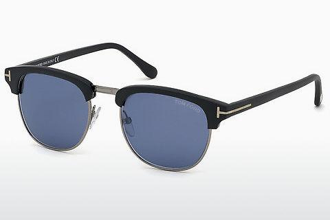 Sonnenbrille Tom Ford Henry (FT0248 02X)