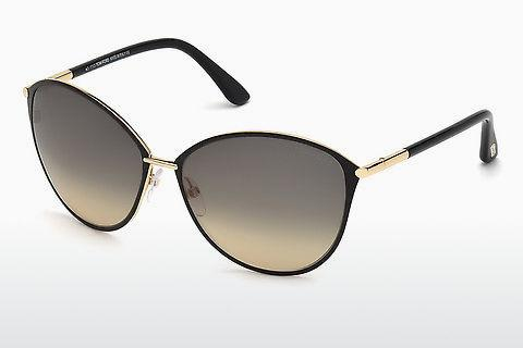 Sonnenbrille Tom Ford Penelope (FT0320 28B)