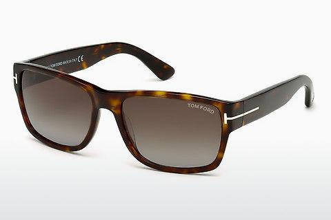Sonnenbrille Tom Ford Mason (FT0445 52B)