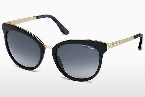 Sonnenbrille Tom Ford Emma (FT0461 05W)