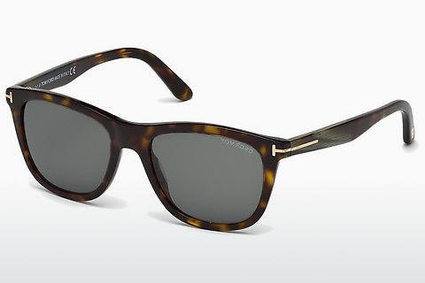 Sonnenbrille Tom Ford Andrew (FT0500 52N)