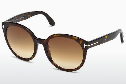 Sonnenbrille Tom Ford Philippa (FT0503 52F)