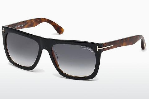 Sonnenbrille Tom Ford Morgan (FT0513 05B)