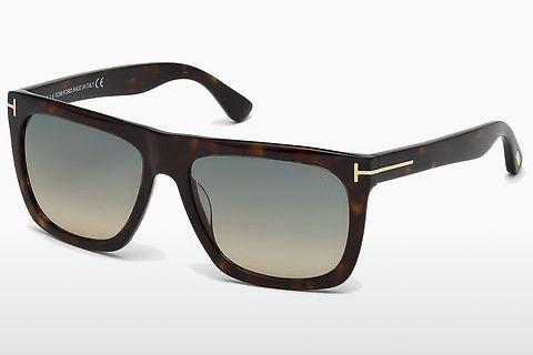 Sonnenbrille Tom Ford Morgan (FT0513 52W)