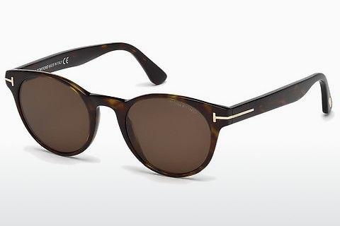 Sonnenbrille Tom Ford Palmer (FT0522 52E)