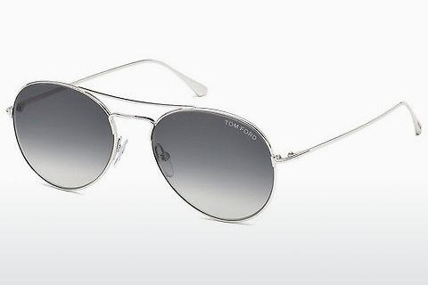 Sonnenbrille Tom Ford Ace (FT0551 18B)