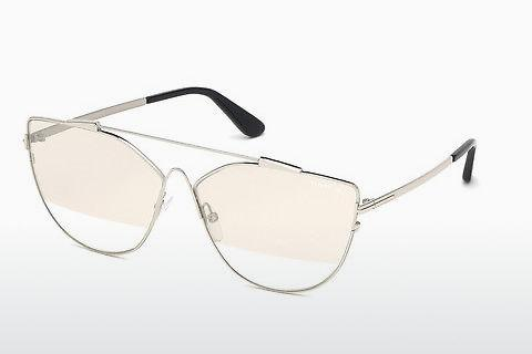 Sonnenbrille Tom Ford FT0563 16C