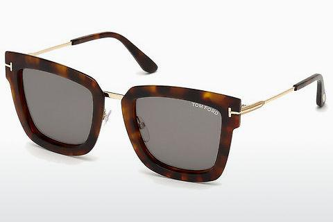 Sonnenbrille Tom Ford FT0573 55A