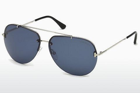 Sonnenbrille Tom Ford Brad-02 (FT0584 16V)
