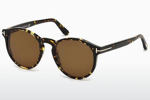 Sonnenbrille Tom Ford Ian-02 (FT0591 52M)