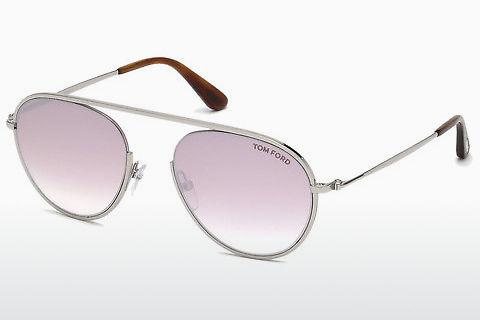 Sonnenbrille Tom Ford Keit-02 (FT0599 16Z)
