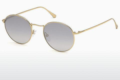Sonnenbrille Tom Ford FT0649 30C