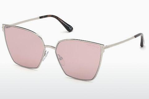 Sonnenbrille Tom Ford FT0653 16Z