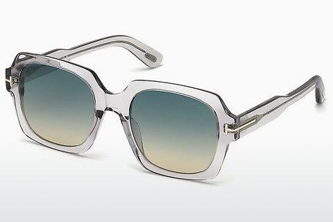 Sonnenbrille Tom Ford FT0660 20P