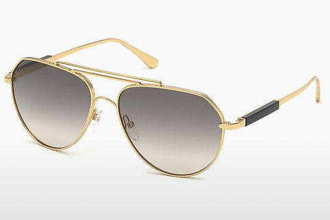 Sonnenbrille Tom Ford FT0670 30B