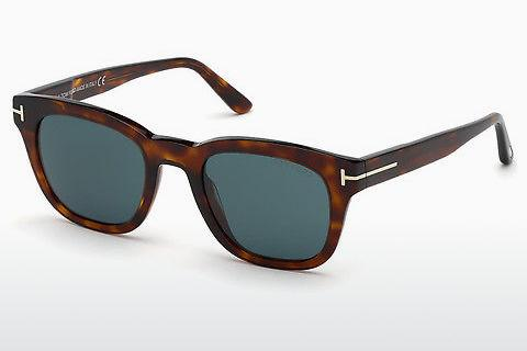 Sonnenbrille Tom Ford Eugenio (FT0676 54N)
