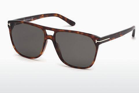 Sonnenbrille Tom Ford FT0679 54D