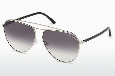 Sonnenbrille Tom Ford FT0681 16B
