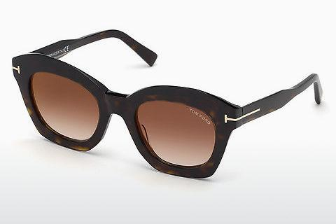 Sonnenbrille Tom Ford FT0689 52F