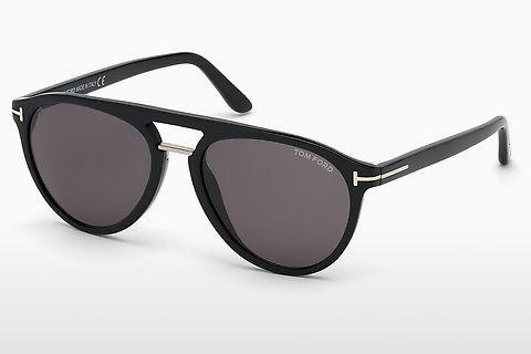 Sonnenbrille Tom Ford FT0697 01C