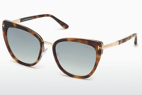 Sonnenbrille Tom Ford Simona (FT0717 53Q)