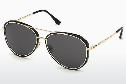 Sonnenbrille Tom Ford FT0749 01A