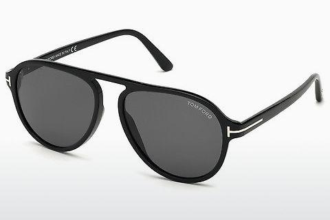 Sonnenbrille Tom Ford FT0756 01A