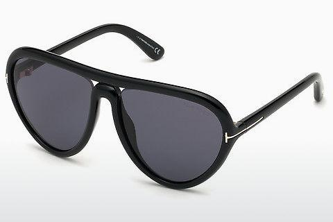 Sonnenbrille Tom Ford FT0769 01A