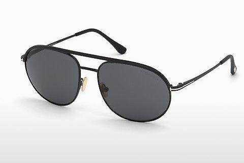 Sonnenbrille Tom Ford Gio (FT0772 02A)