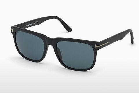 Sonnenbrille Tom Ford Stephenson (FT0775 02N)
