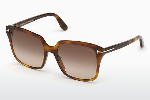 Sonnenbrille Tom Ford Faye-02 (FT0788 53F)
