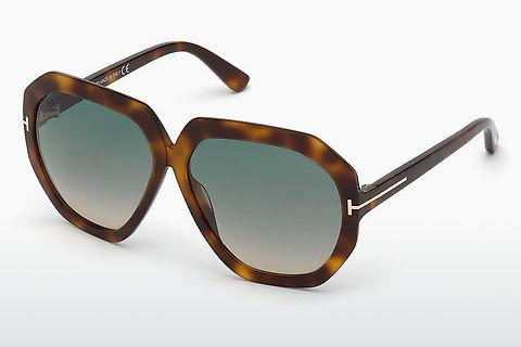 Sonnenbrille Tom Ford Pippa (FT0791 53P)