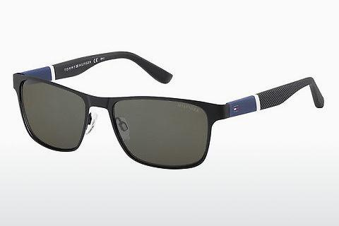Sonnenbrille Tommy Hilfiger TH 1283/S FO3/NR