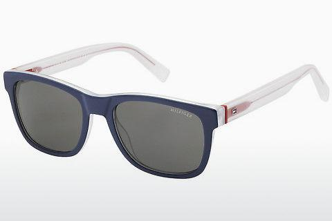 Sonnenbrille Tommy Hilfiger TH 1360/S K56/Y1