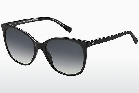 Sonnenbrille Tommy Hilfiger TH 1448/S 8Y5/9O