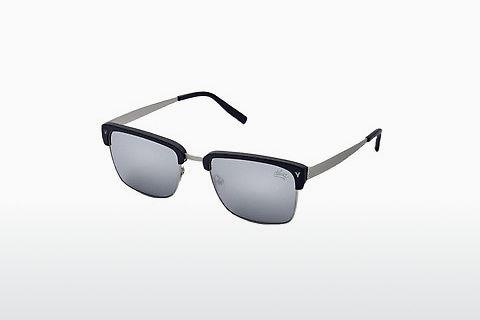 Sonnenbrille VOOY Deluxe Day Off Sun 02