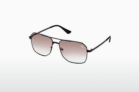 Sonnenbrille VOOY Deluxe Freestyle Sun 04