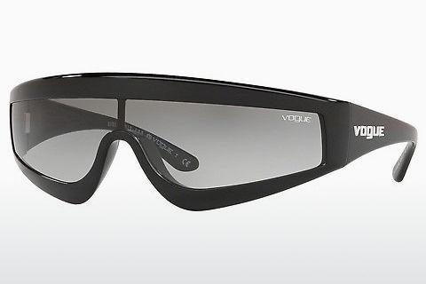 Sonnenbrille Vogue ZOOM-IN (VO5257S W44/11)