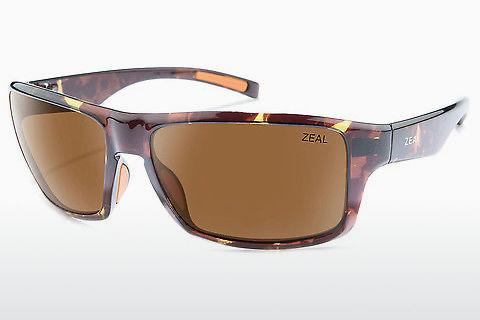 Sonnenbrille Zeal INCLINE 11423