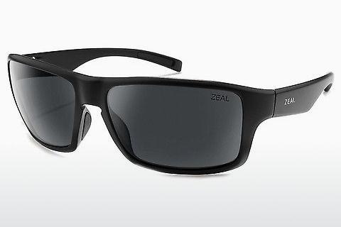 Sonnenbrille Zeal INCLINE 11425