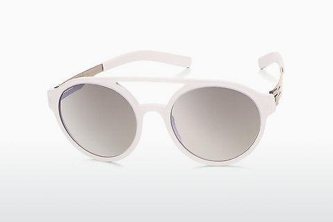 Sonnenbrille ic! berlin Claus (A0633 41503041540907)