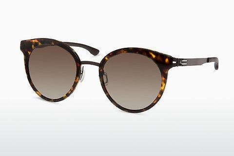 Sonnenbrille ic! berlin Moo S. (D0060 H203053t06128do)