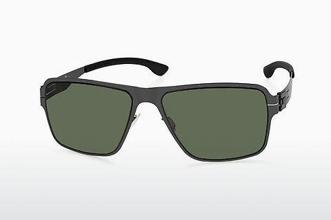 Sonnenbrille ic! berlin Steve B. (M1426 023023t02902do)