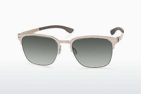 Sonnenbrille ic! berlin The Antihero SE (M1437 030030t15313do)