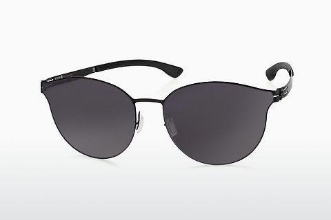 Sonnenbrille ic! berlin The Rebel SE (M1439 002002t02405do)