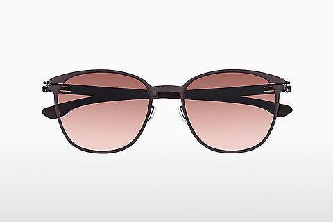 Sonnenbrille ic! berlin Andrea R. (M1444 053053t06127do)