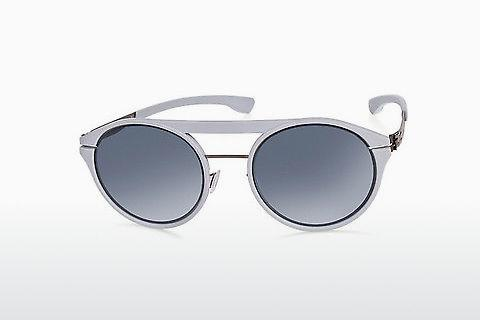 Sonnenbrille ic! berlin Alley-Oop (RH0010 H100025R4908rb)