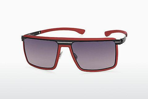 Sonnenbrille ic! berlin The Superhero (RH0022 H16602R15311rb)