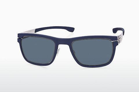 Sonnenbrille ic! berlin Five-O (RH0025 H16920R14101rb)