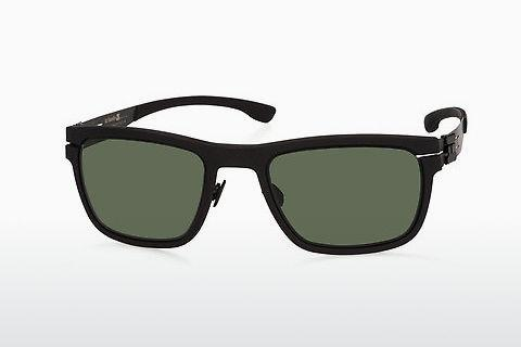 Sonnenbrille ic! berlin Five-O (RH0025 H48002R01902rb)